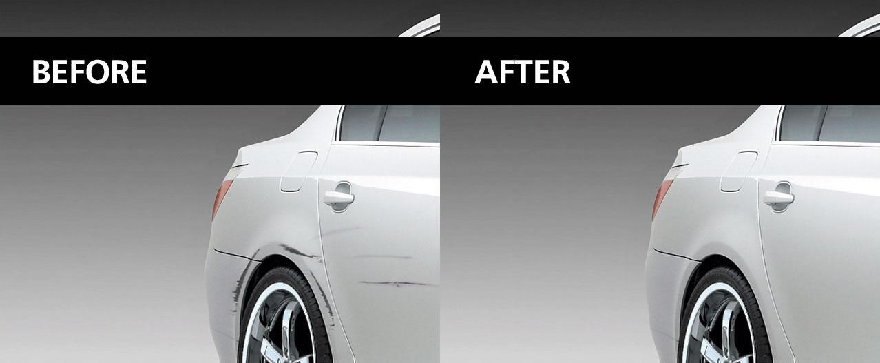 car paint repair bury st edmunds bodywork repair bury st. Black Bedroom Furniture Sets. Home Design Ideas